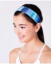 Back 2 Back Headband