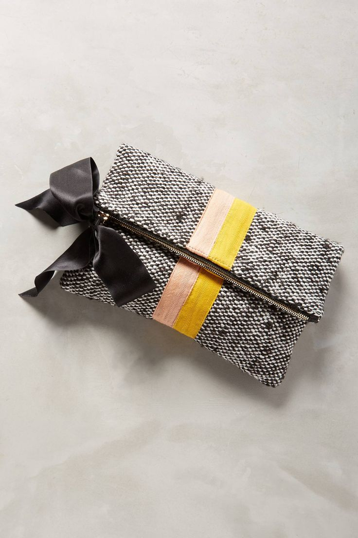 best 25+ foldover clutch ideas on pinterest | clutch purse, clutch