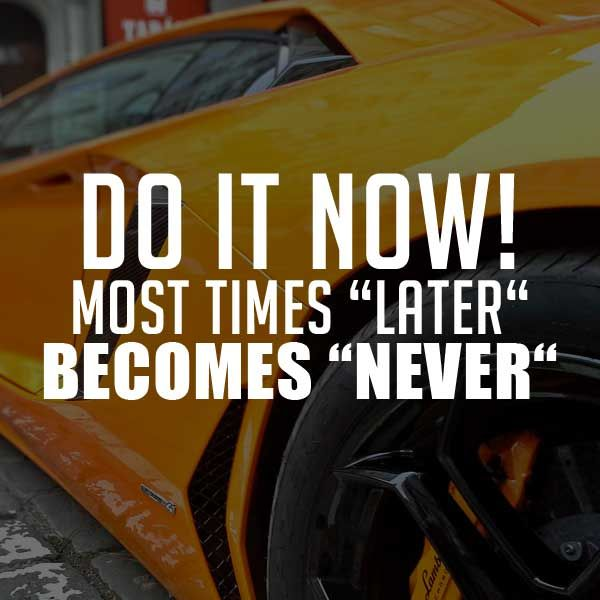 Motivational Quotes For Entrepreneurs: 40 Best Inspiring Quotes Images On Pinterest