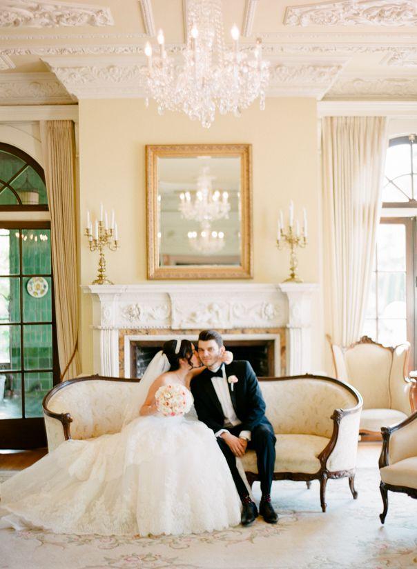 wedding photography, engagement session, fine art engagement, vancouver engagement, vancouver, nadia hung photography, hycroft manor, vancouver wedding,