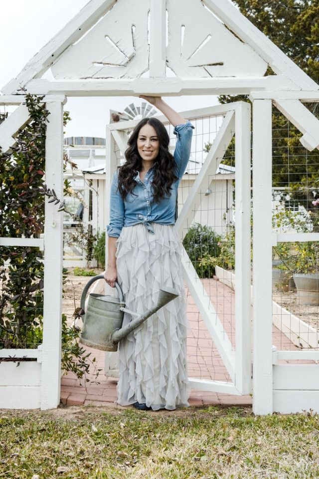 17 Best Images About Fixer Upper With Joanna And Chip
