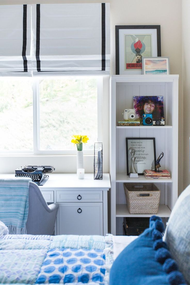 163 best bedroom design images on pinterest | bedroom designs