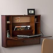 Buy Wildon Home Grants Wall Mount Laptop Floating Desk at Staples' low price, or read customer reviews to learn more.