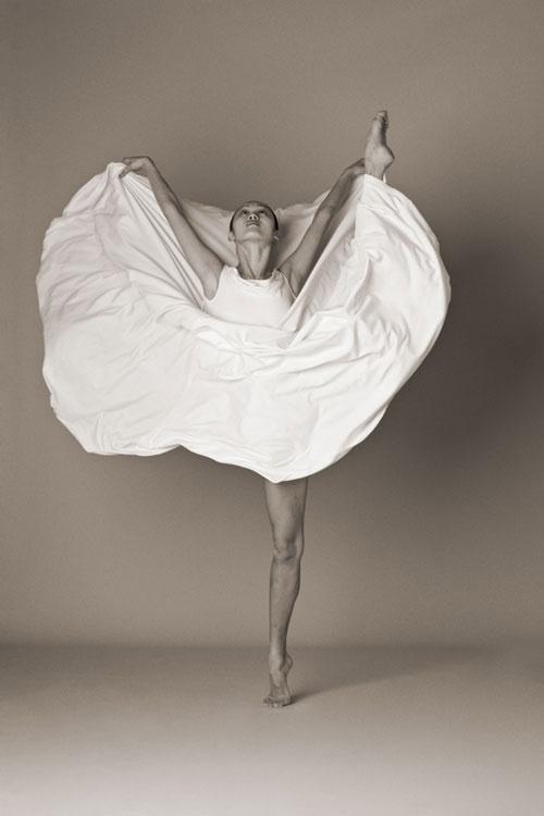 Loretta's Dance Boutique 248-738-9496 3305 Orchard Lake Rd. Keego harbor, MI 48320
