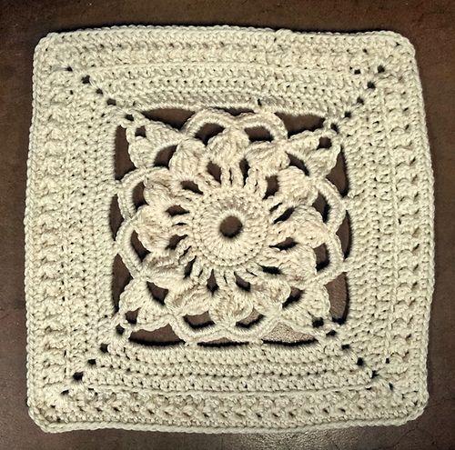 ... Legends Locutus squares Crochet!! Pinterest Legends, Squares