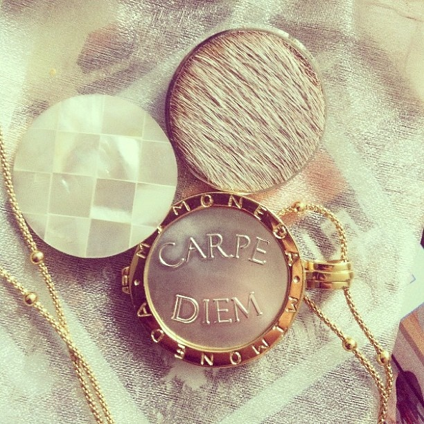 AVAILABLE @ Campbell Jewellers HERE> http://campbelljewellers.com/jewellery/mi-moneda-jewellery/mi-moneda-coins/medium-mi-moneda-coins/mi-moneda-gaudi-natural-mosaic-white.html http://campbelljewellers.com/jewellery/mi-moneda-jewellery/mi-moneda-coins/medium-mi-moneda-coins/mi-moneda-rose-carpe-diem-live-the-life-you-love-love-the-life-you-live.html http://campbelljewellers.com/jewellery/mi-moneda-jewellery/mi-moneda-coin-holders/mi-moneda-rose-coin-holder.html