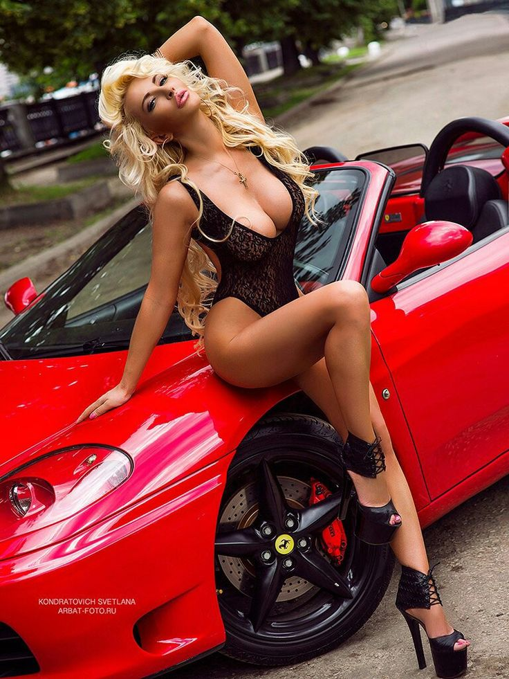 Used Cars Maryville Tn >> 881 best Hot babes and cars images on Pinterest | Vw beetles, Volkswagen bus and Vw camper vans