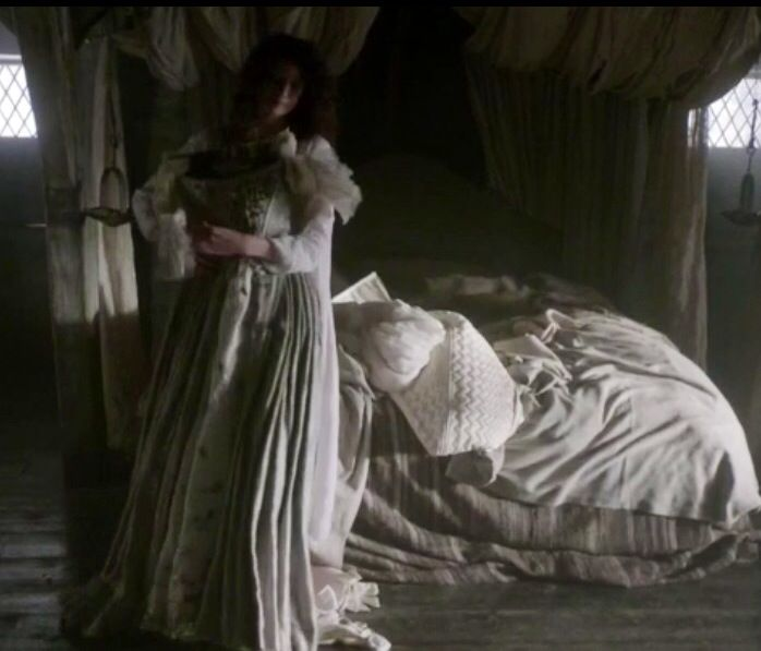 1000+ Images About Outlander S1E07 The Wedding On