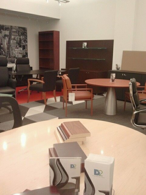 Furniture Design New York Dance Drumming Com