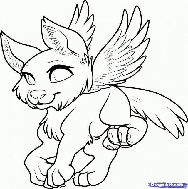 21 Wonderful Picture Of Animal Jam Coloring Pages Entitlementtrap Com Animal Templates Animal Coloring Pages Cheetah Drawing