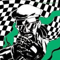 Konshens & J Capri - Pull Up To Mi Bumper ( G-Reat REMIX TEASER ) by G-reat official © on SoundCloud