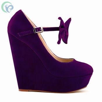 2016 promoção Zapatos Mujer Huarache Dames Schoenen cunhas plataforma das mulheres sapatos de salto alto à prova d ' água discotecas mulheres Casual