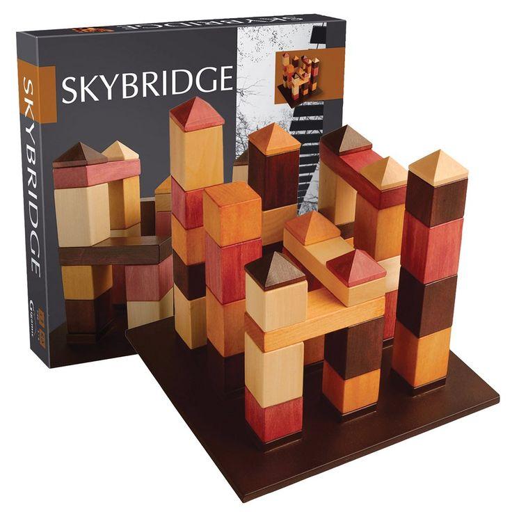 Skybridge ™