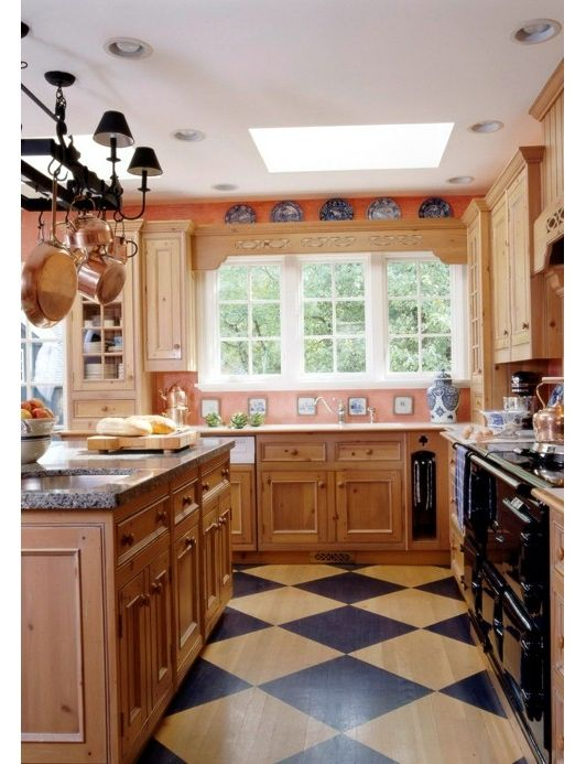 Home And Garden Kitchen Designs Beauteous Design Decoration