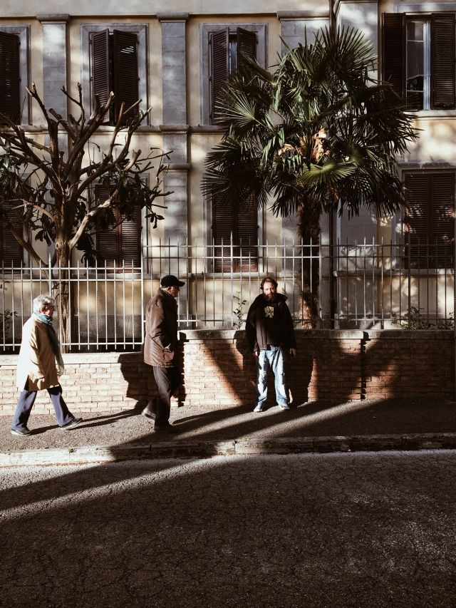 San Prospero  | costanzam | VSCO
