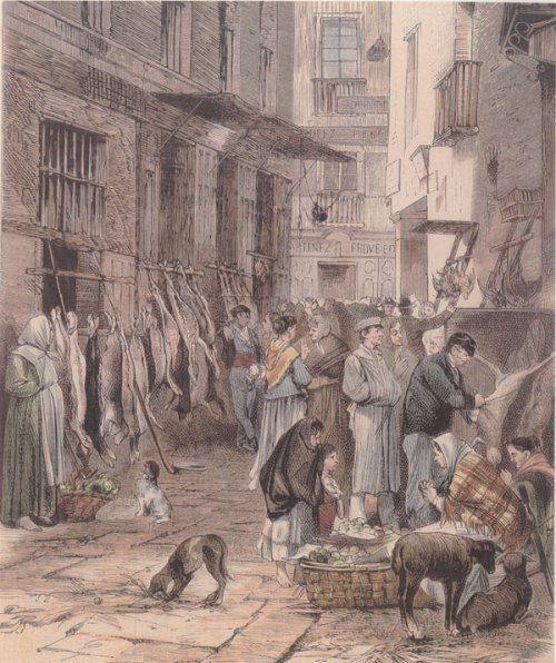 37 best francisco pradilla y ortiz images on pinterest - Francisco padilla ...