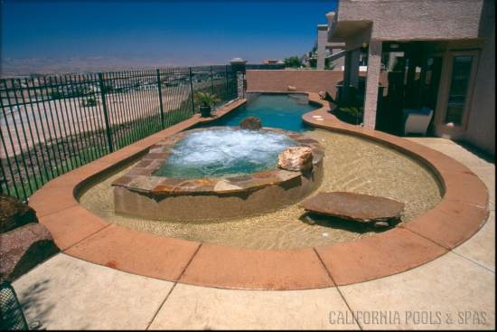 17 Best Images About Pool Fencing Ideas On Pinterest Discover More Ideas About Pool Fence