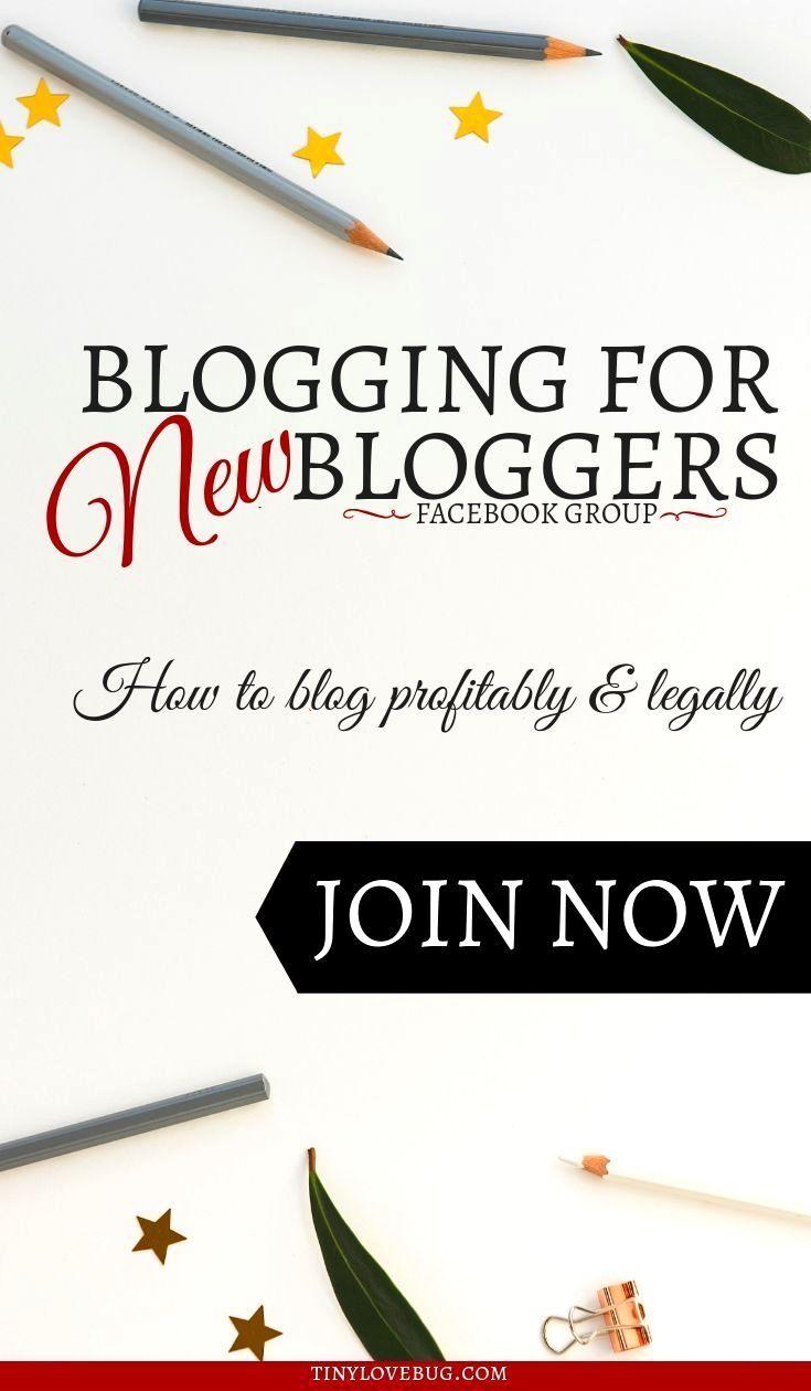 Freelance Copywriting Malaysia In 2020 Blog Traffic Blogging For Beginners Instagram Traffic