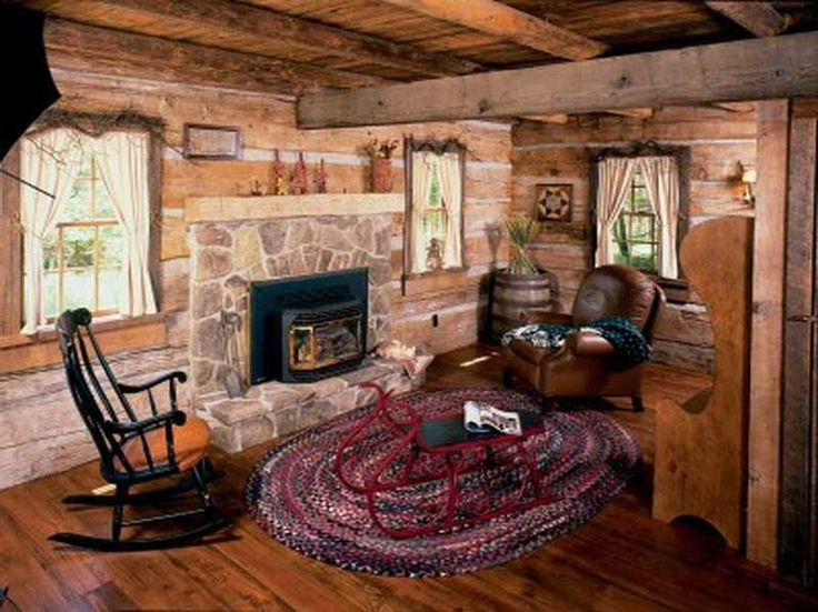 17 best images about our favorite decor on pinterest western furniture western homes and. Black Bedroom Furniture Sets. Home Design Ideas