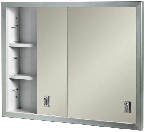 New 13 X 18 Medicine Cabinet