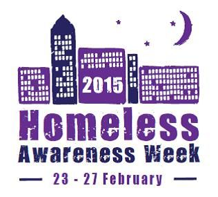 Housing provider Riverside is teaming up with Bristol City Council and its other partner organisations this week (23-27 February) to highlight the plight of homeless people across the city.  Bristol Homeless Awareness Week 2015 has been set up by t