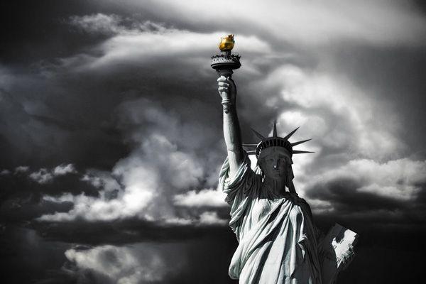 i've been to new york. desdevweb.com