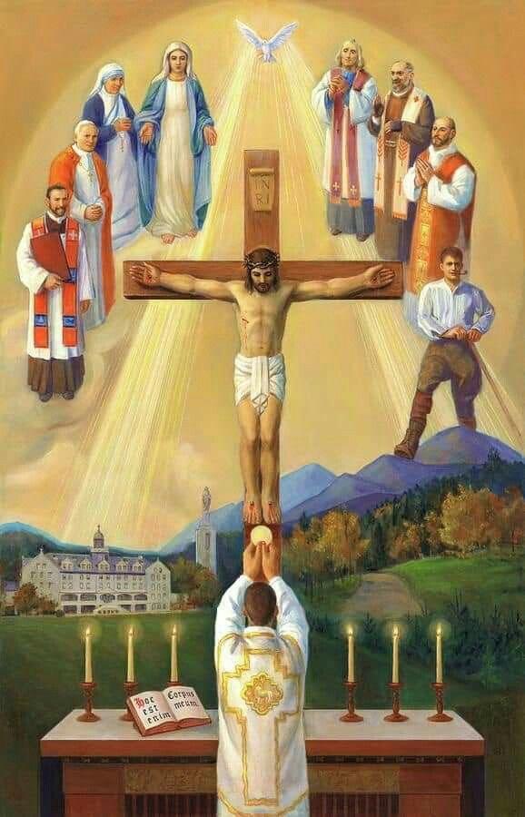 Pin By Km On Art Jesus Christ Images Catholic Wallpaper Catholic