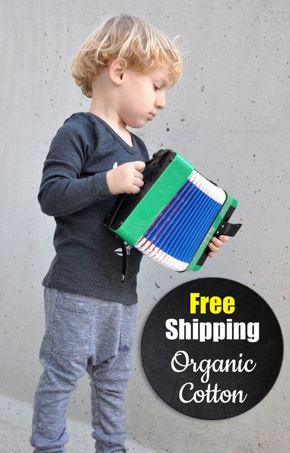 Hey, I found this really awesome Etsy listing at https://www.etsy.com/ca/listing/165337391/boy-toddler-harem-pants-toddler-boy
