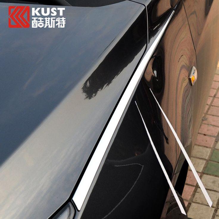 Дешевое Двигатель автомобиля накладка для Cruze седан 2009 в 2014 капюшоном хромированной отделкой для Cruze для Chevrolet люк капот накладка для Cruze, Купить Качество Хромовая отделка непосредственно из китайских фирмах-поставщиках:      Новый автомобиль дверные ручки крышки для Cruze 2009 2014 ABS  Хромированные дверные ручки комплектация крышк