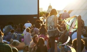 All London Deals | Groupon