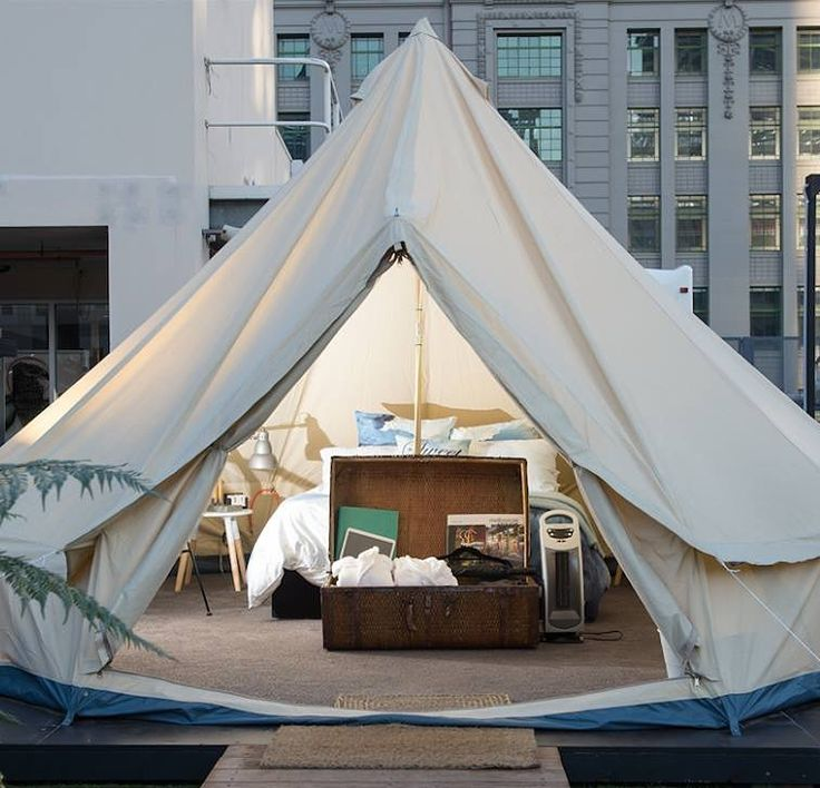 """BIRTHDAY BUCKET LIST 