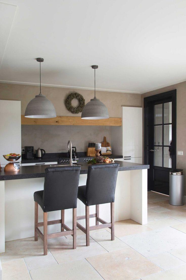 Meer dan 1000 ideeën over Landelijke Keuken Verlichting op ...