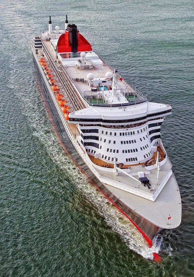 Best Transatlantic Cruise Ideas On Pinterest Cruise Trips - Long beach cruise ship calendar