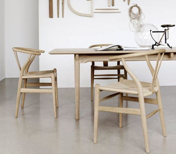 M s de 1000 ideas sobre sillas clasicas en pinterest - Silla diseno industrial ...
