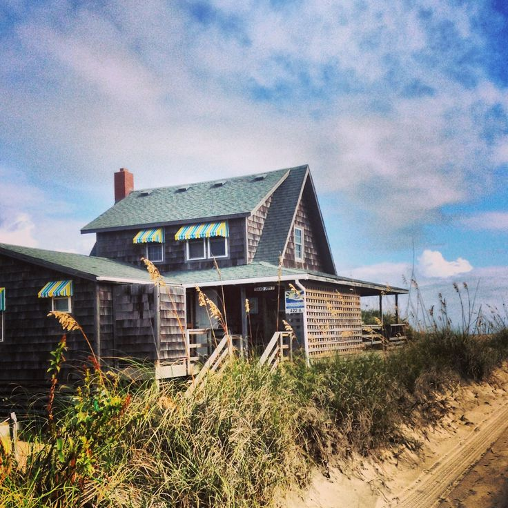 Old Greenwich Beach Cottage: Beach Cottage Project Images On