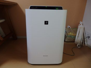 空気清浄機を置いているご家庭のほとんどは、定期的にお手入れをしていることかと思います。 特に、加湿空気清浄機は…