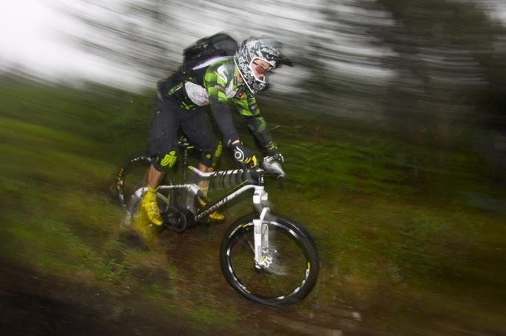 Enduro Mountainbike Magazine | Digital & kostenlos
