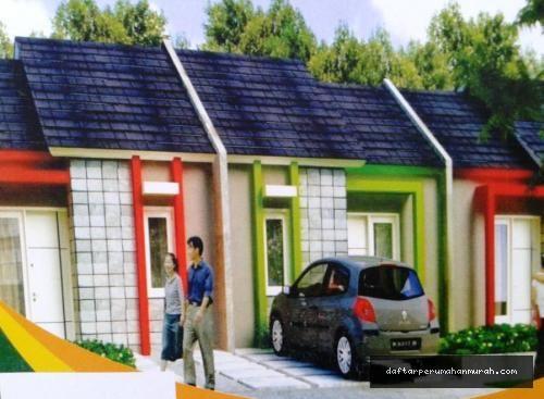 Green Citayam City Rumah Murah Terbaru 120 Jutaan di Depok #rumahmurah #perumahanmurah #rumahdijual