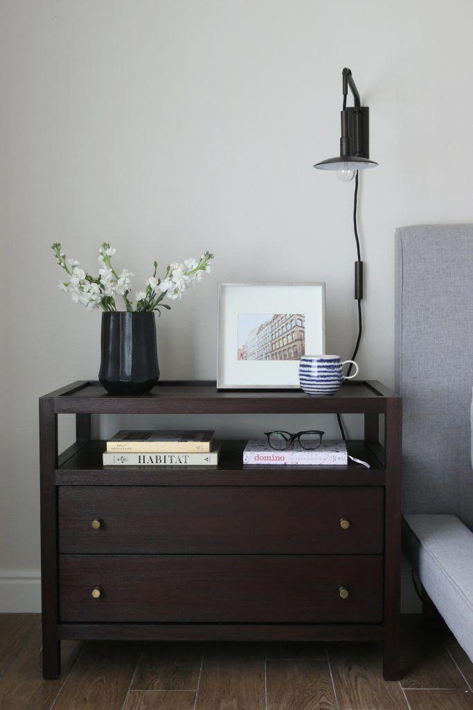 Tv Room Furniture Ideas Ashley Furniture Furnitureideas In 2020