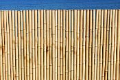 Tonkin bamboo fencing available at IslandTropicalDecor.com - http://www.islandtropicaldecor.com/Bamboo-Fence-Natural-1-x-3-x-8-312-N3.htm#