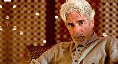 1000 images about sam elliot on pinterest sam elliott actors and