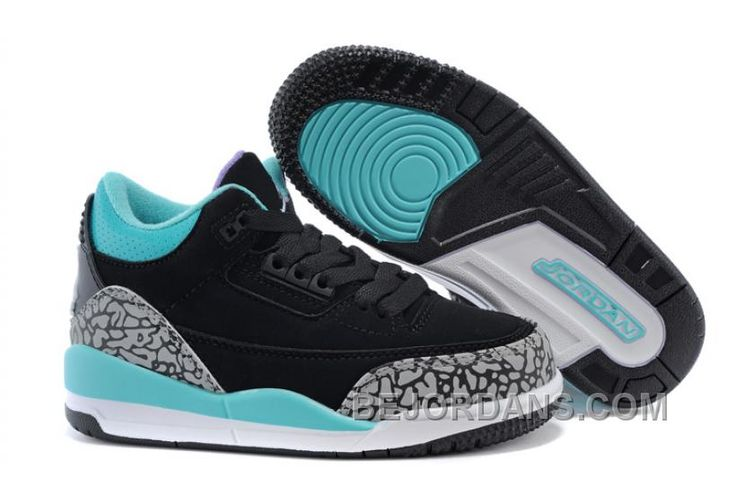 http://www.bejordans.com/big-discount-kids-air-jordan-iii-sneakers-219-qxqhy.html BIG DISCOUNT KIDS AIR JORDAN III SNEAKERS 219 NSAHF Only $68.00 , Free Shipping!