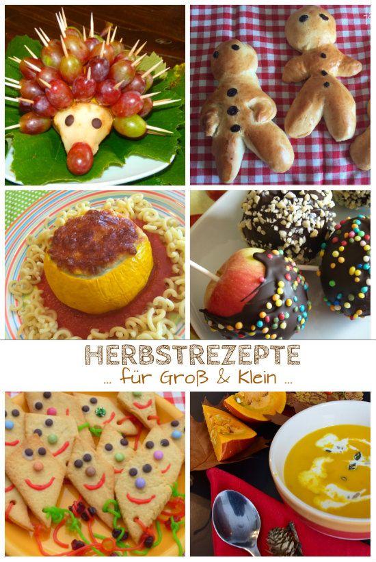 273 Besten Rezepte Für Kinder Bilder Auf Pinterest | Beikost