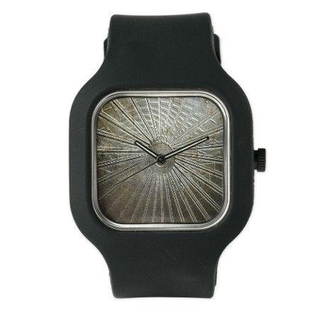 Watch Texture83