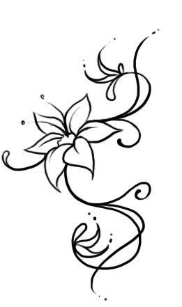http://fc04.deviantart.net/fs70/f/2011/321/c/2/tattoo_design_for_my_sister_by_plasticss-d4gfvx1.png