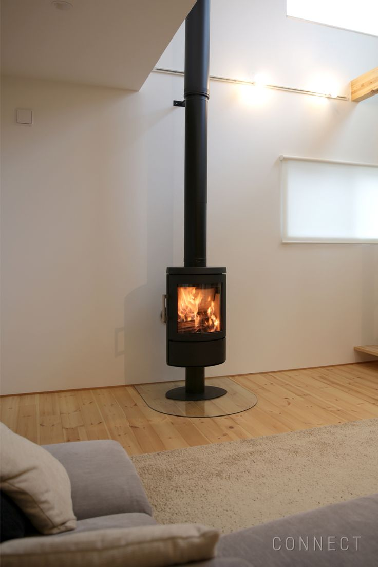 46 best stove images on pinterest wood stoves stoves and fireplaces