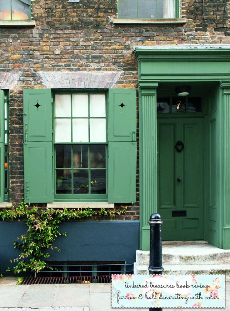 exterior front doors exterior paint porch doors design exterior. Black Bedroom Furniture Sets. Home Design Ideas