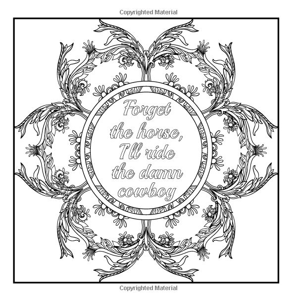 Easter Coloring book: 30 <a href=