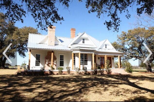 Magnolia Homes Waco, TX