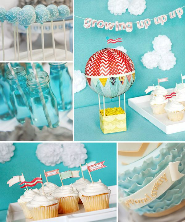 17 Best Images About Baby Shower